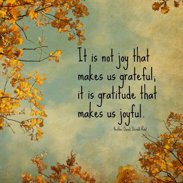 Joy  #thankyouthursdays #gratitude #peacewords #peace