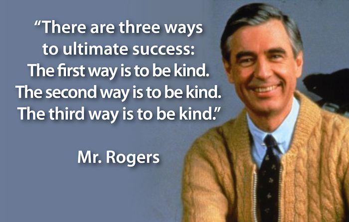 Be Kind #peace #peacewords #kindness