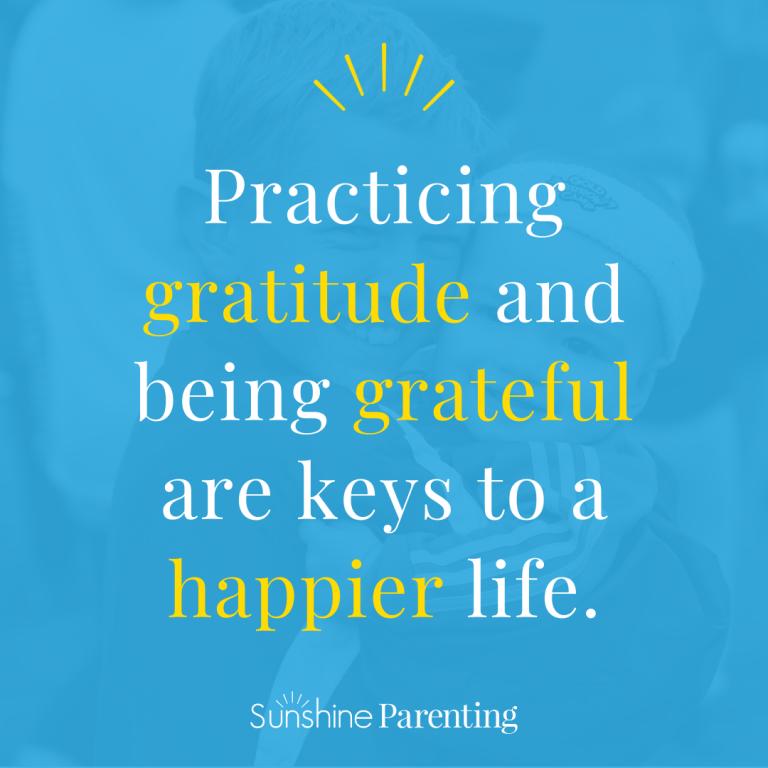 Keys To A Happier Life  #thankyouthusdays #gratitude #peace #peacewords