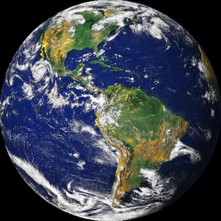 Peace on Earth Day #peace #peacewords #earthday2020